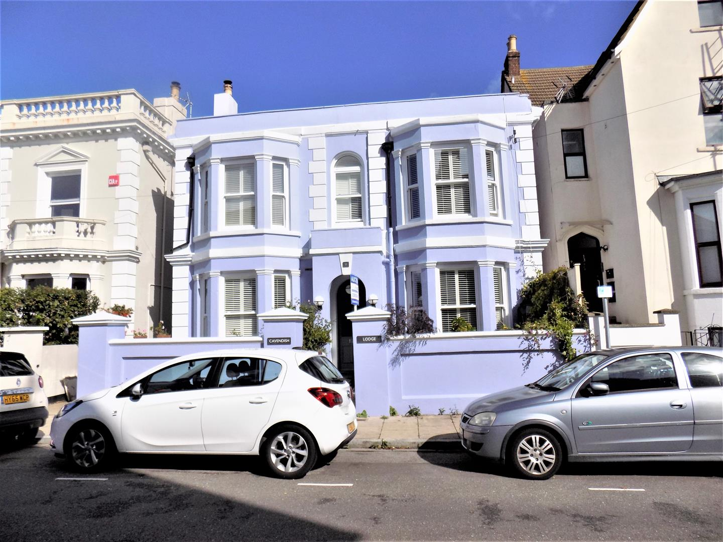 Properties For Sale Cosgroves Estate Agent